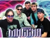 the-mission-poster-1