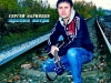 Sergey Barintsev - Against The Wind [Single] (2011)