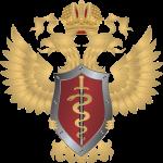Новая песня «Гимн Наркоконтроля» стала участником Всероссийского конкурса
