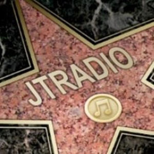 Голосование на JTRadio