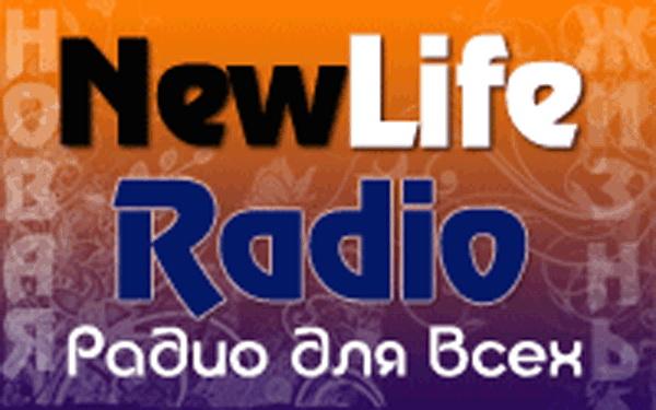 NewLife Radio 000