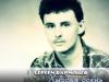 sergey-barintsev-gloomy-fall-ep-1991