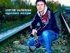 Sergey Barintsev - Against The Wind [Single] (2011)