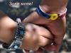 sergey-barintsev-call-my-name-single-2012