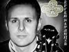 sergey-barintsev-ive-got-you-single-2012