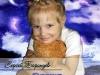 sergey-barintsev-little-angel-single-2012