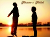 sergey-barintsev-only-with-you-single-2012